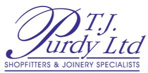 Tel: (01752) 481811 Fax: (01752) 480248 e-mail: sales@jpurdy,com website: www.jpurdy.com